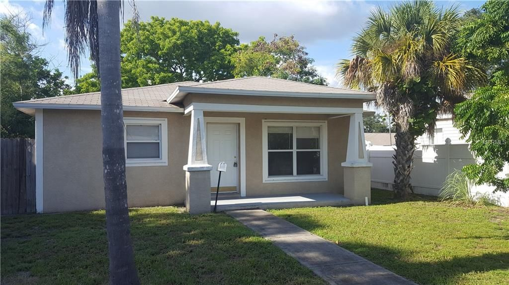 Awesome 2335 38th Ave N