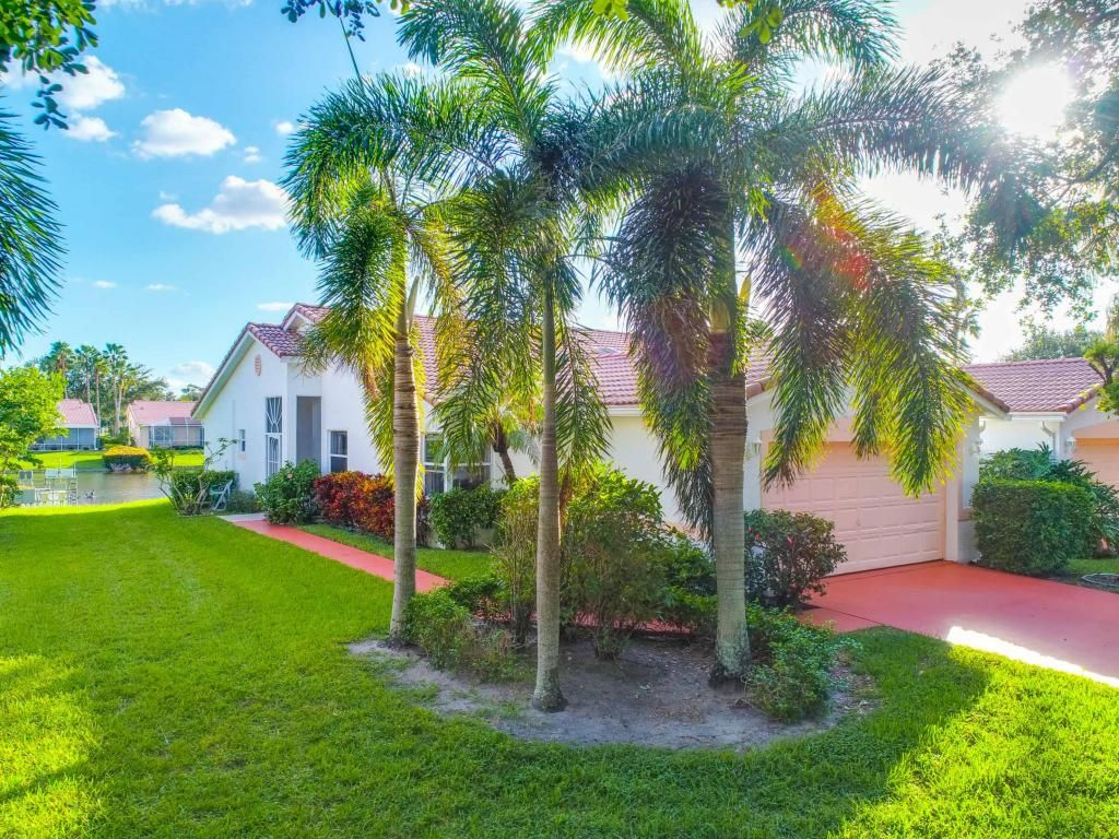 157 sausalito dr for sale boynton beach fl trulia