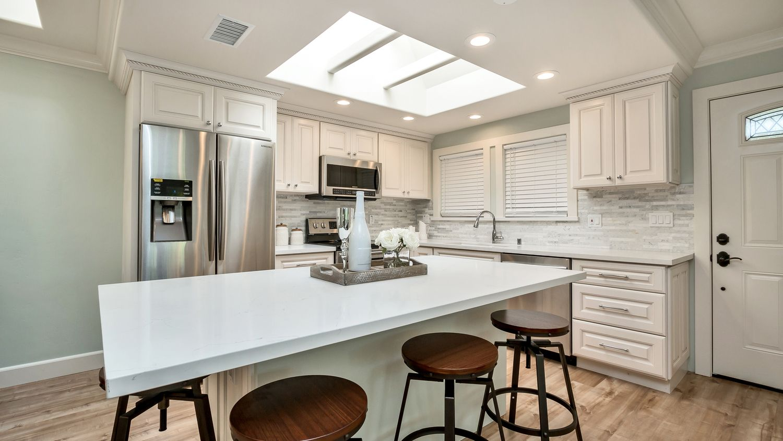 2171 Via Mariposa E #O, Laguna Woods, CA 92637 - Recently Sold   Trulia