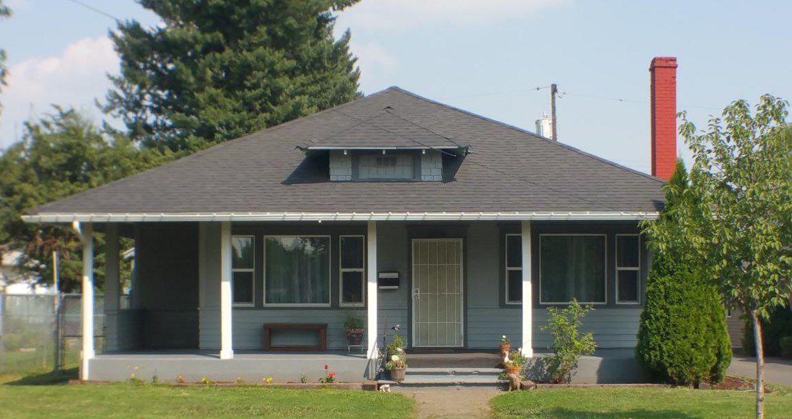 Man Cave Store Spokane : 2616 n martin st spokane wa 99207 estimate and home details trulia