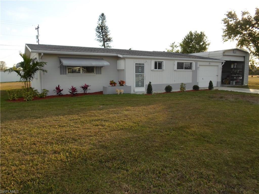 106 Davis Rd