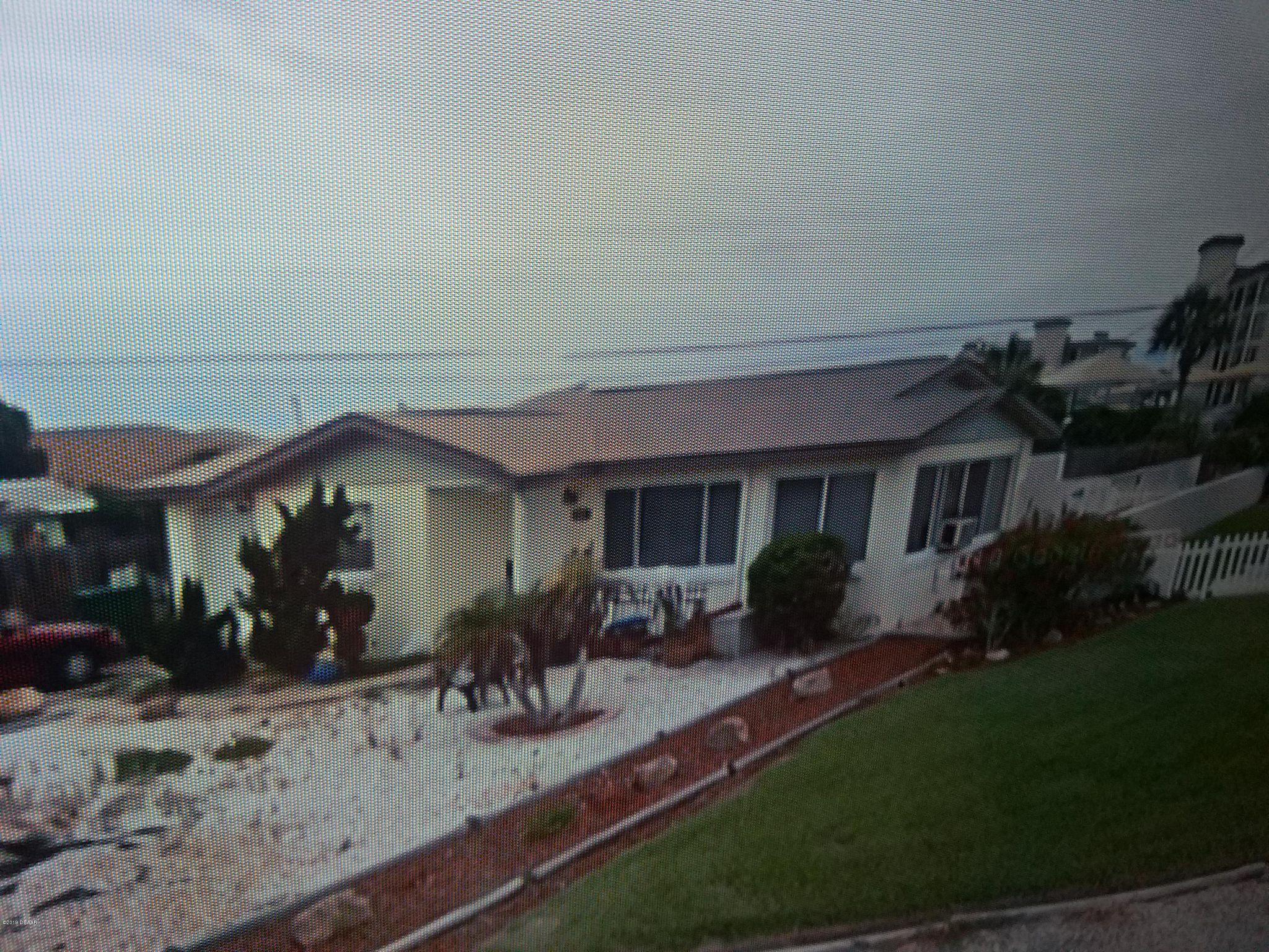 Wondrous 5 San Jose Cir Ormond Beach Fl 32176 2 Bed 1 Bath Single Family Home Mls 1052553 Trulia Download Free Architecture Designs Pushbritishbridgeorg