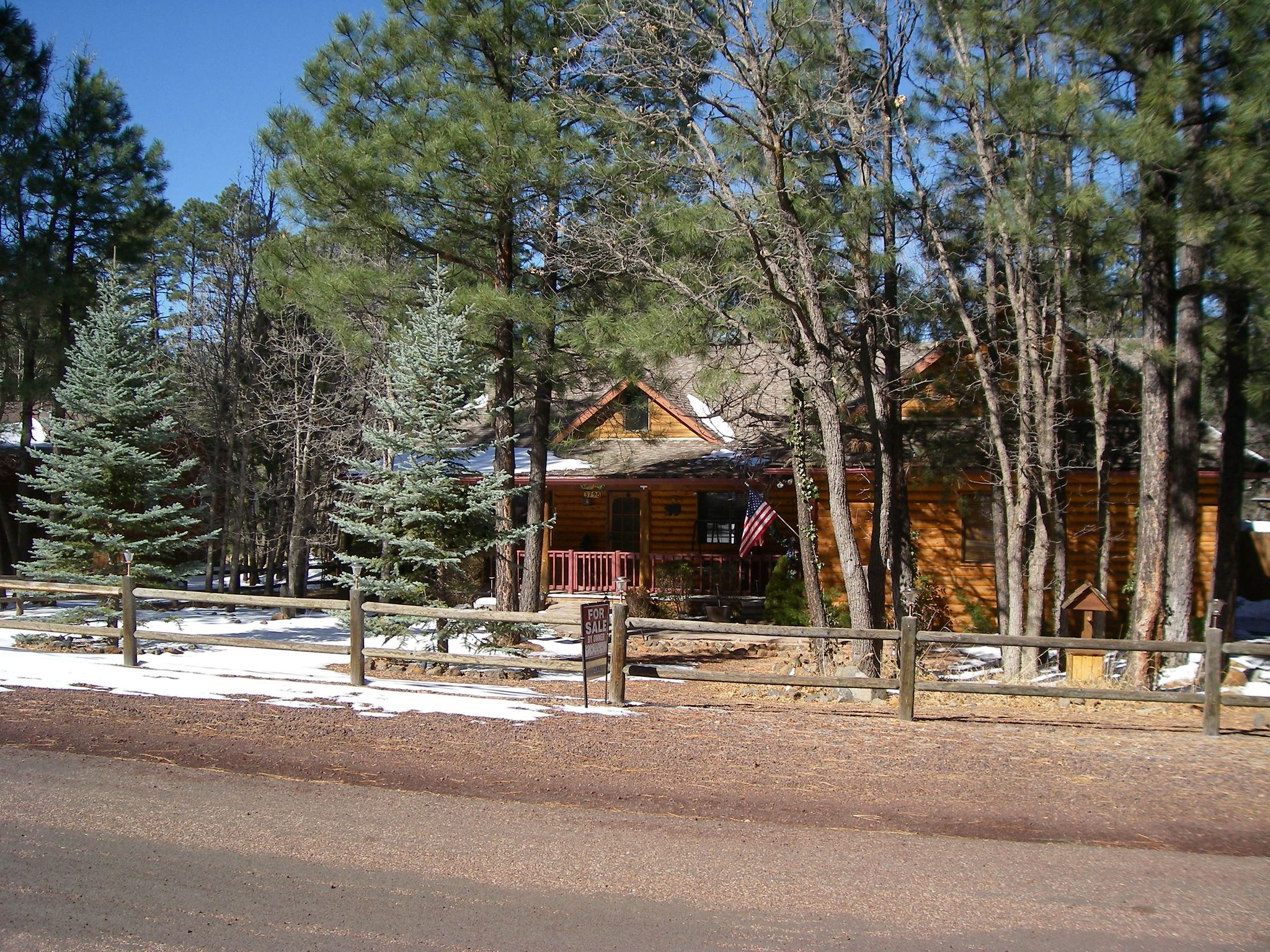 big ut rentals of white cabins near moab cabin in s canyonlands arizona luxury az for pinetop mountain inspirational green lodging condo lake rent
