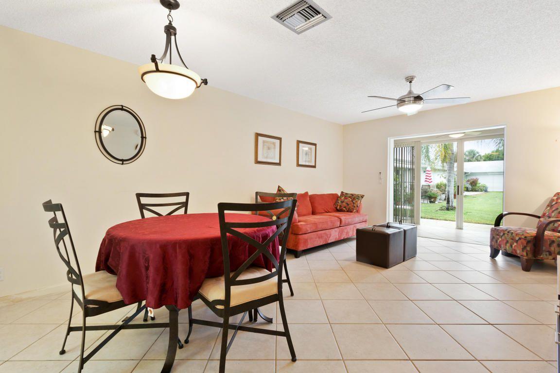 500 SW Golfview Ter #128, Boynton Beach, FL 33426 - Recently Sold ...