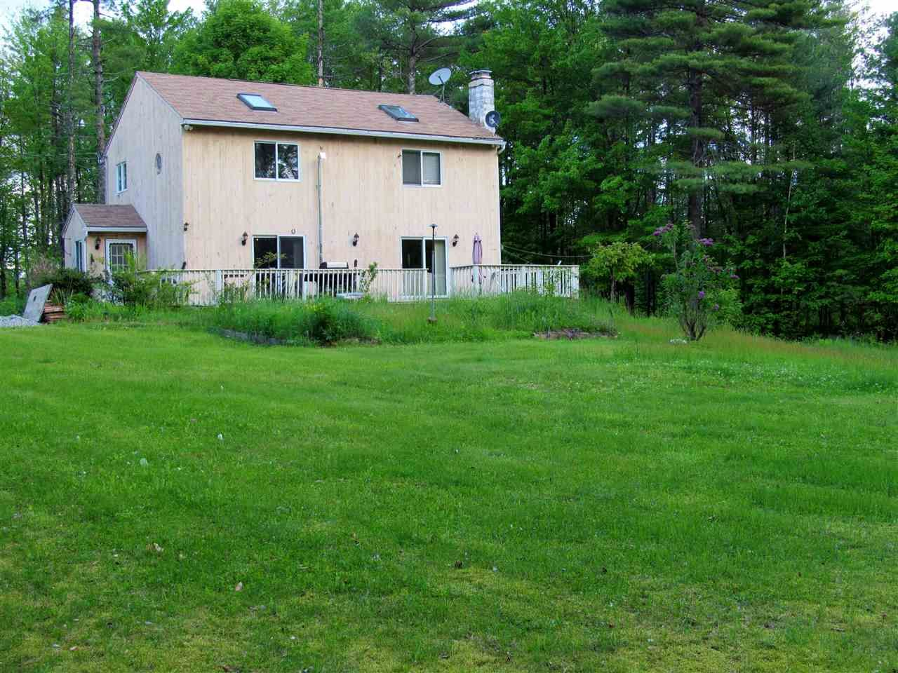 373 bunker hill rd hill nh 03243 recently sold trulia