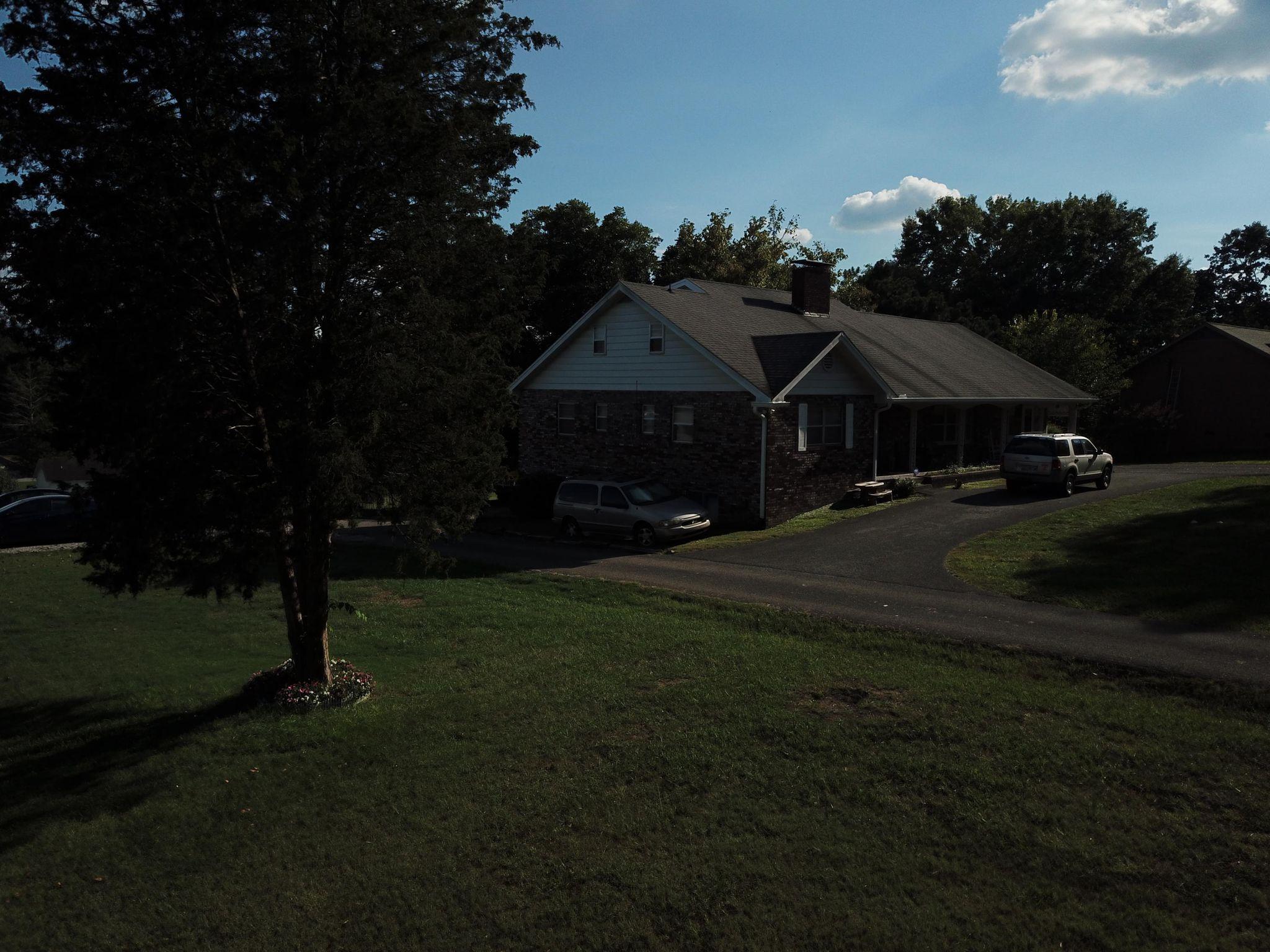 517 Kyker Cir, Seymour, TN 37865 - 4 Bed, 3 Bath Single-Family Home - MLS  #1063729 - 5 Photos | Trulia