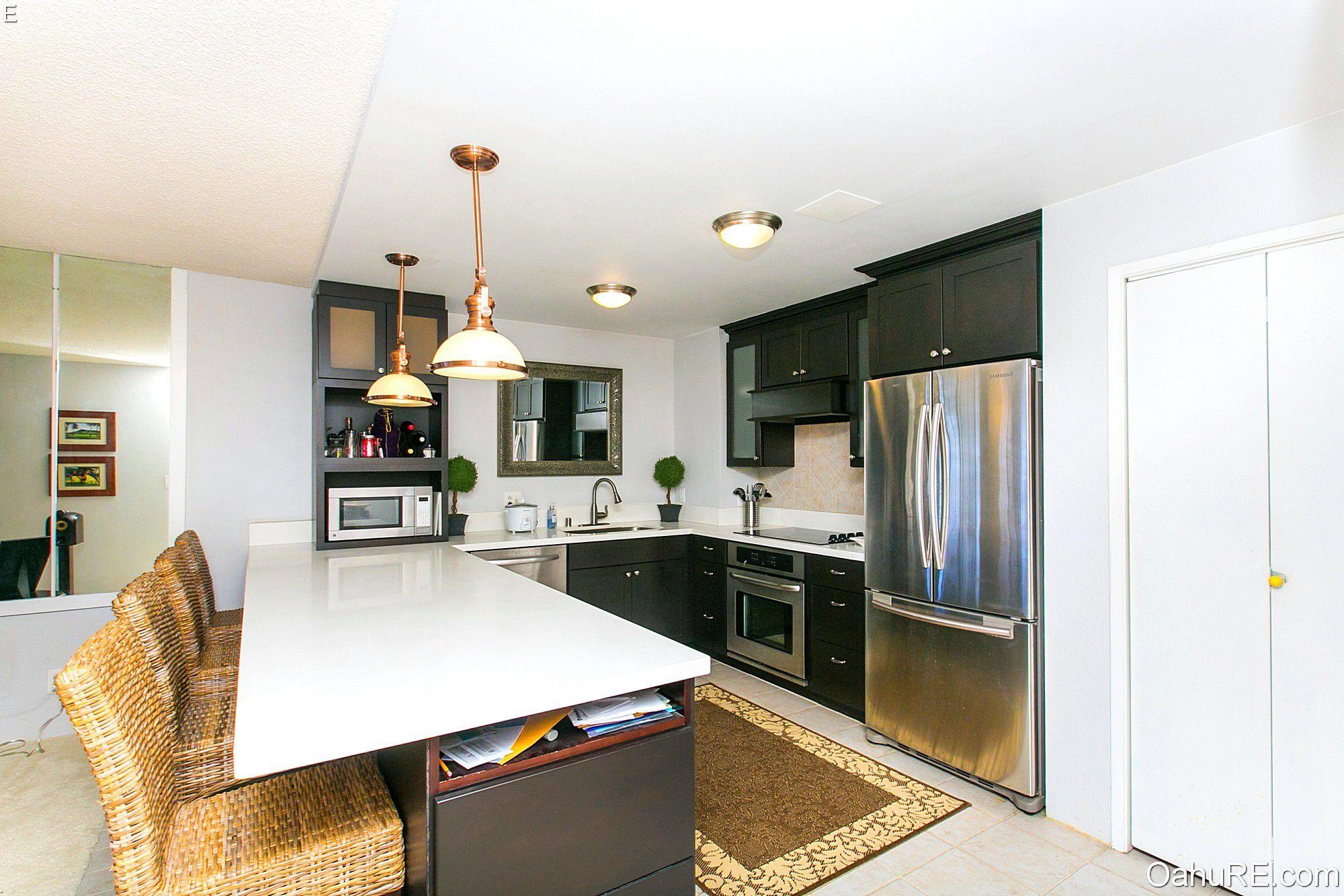 1255 Nuuanu Ave #1701, Honolulu, HI 96817 - Estimate and Home ...