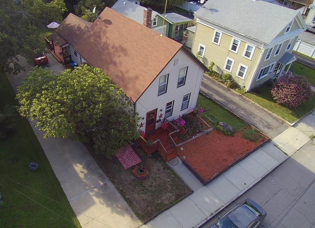 38 High St, Southbridge, MA 01550 - 3 Bed, 1 Bath Single-Family Home - MLS  #72474741 - 23 Photos | Trulia