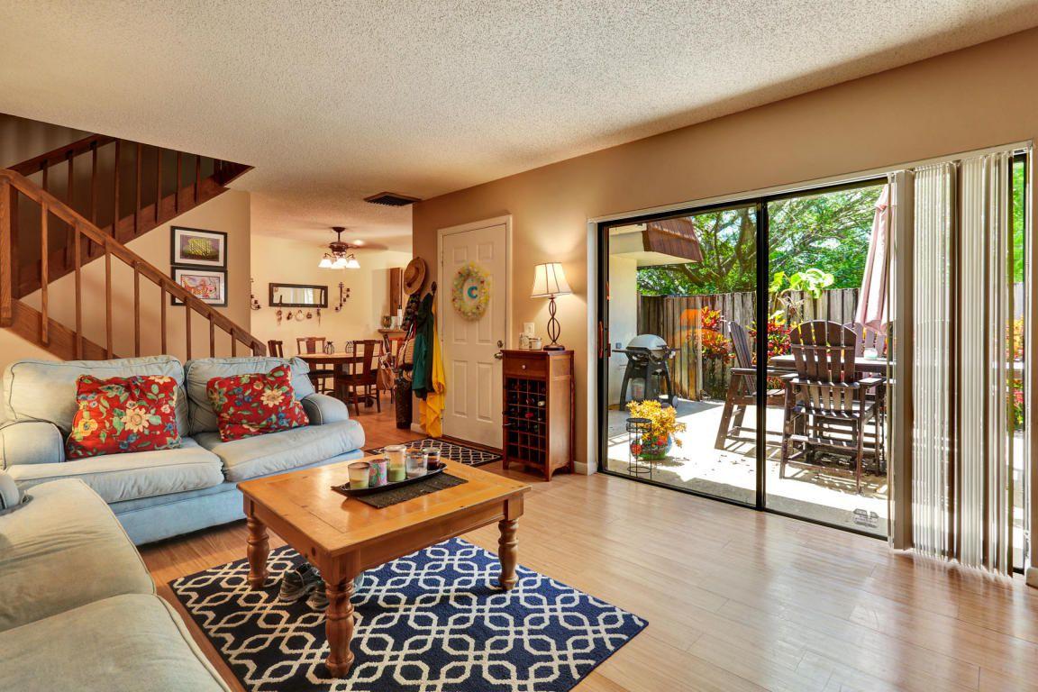 1819 18th Ln #1819, Palm Beach Gardens, FL 33418 - Estimate and Home ...