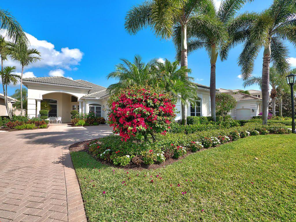 139 San Marco Dr For Sale - Palm Beach Gardens, FL | Trulia