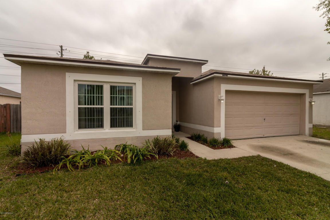 7181 Overland Park Blvd E For Sale - Jacksonville, FL   Trulia