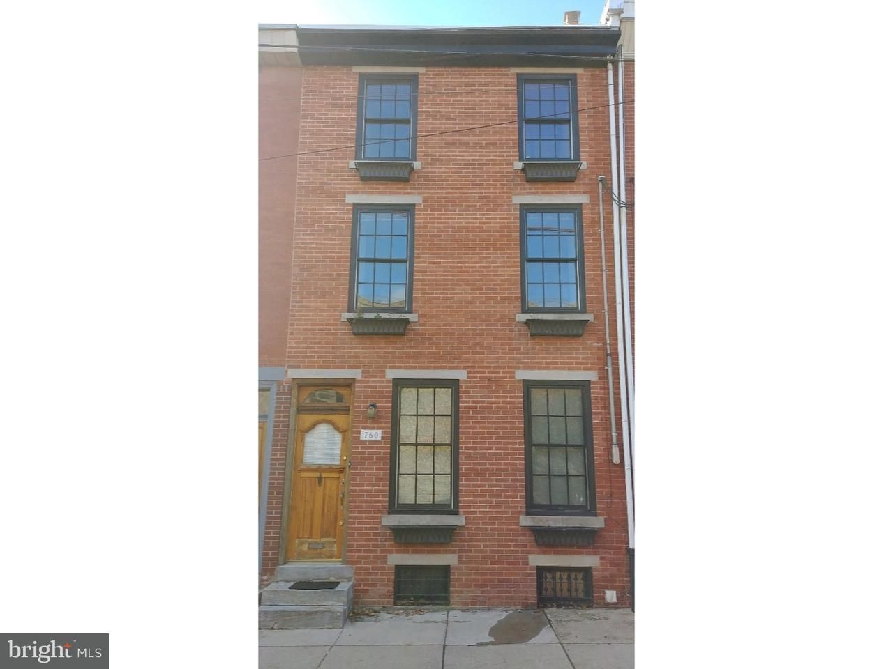 760 N 22nd St, Philadelphia, PA 19130 - Estimate and Home Details ...