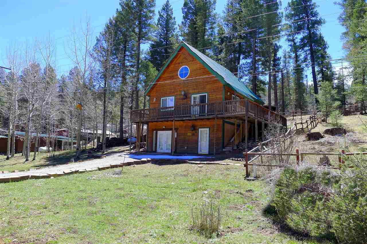 p sale for cabins canyon cloudcroft blvd trulia nm chautauqua
