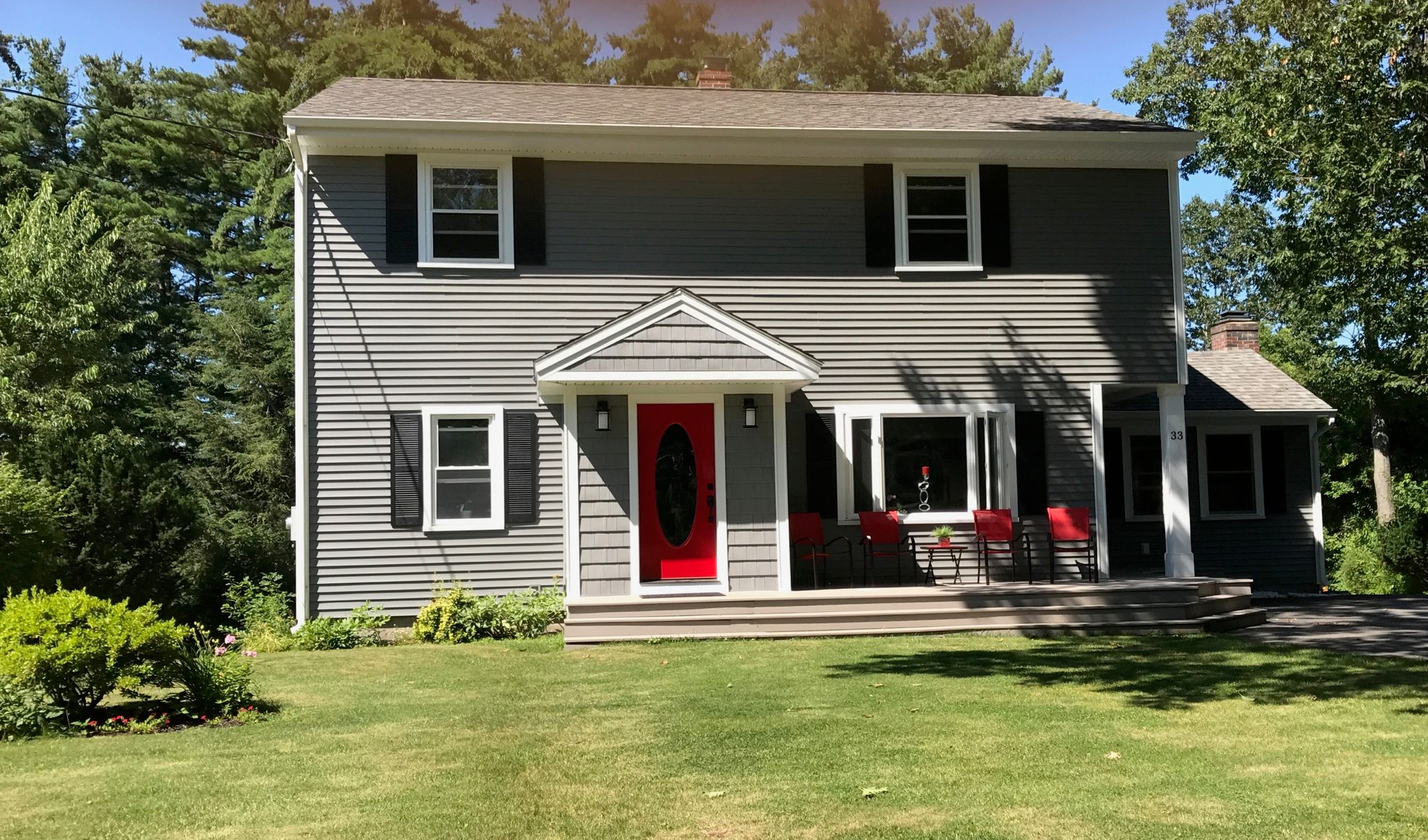 33 Wilson Rd Portsmouth NH Recently Sold