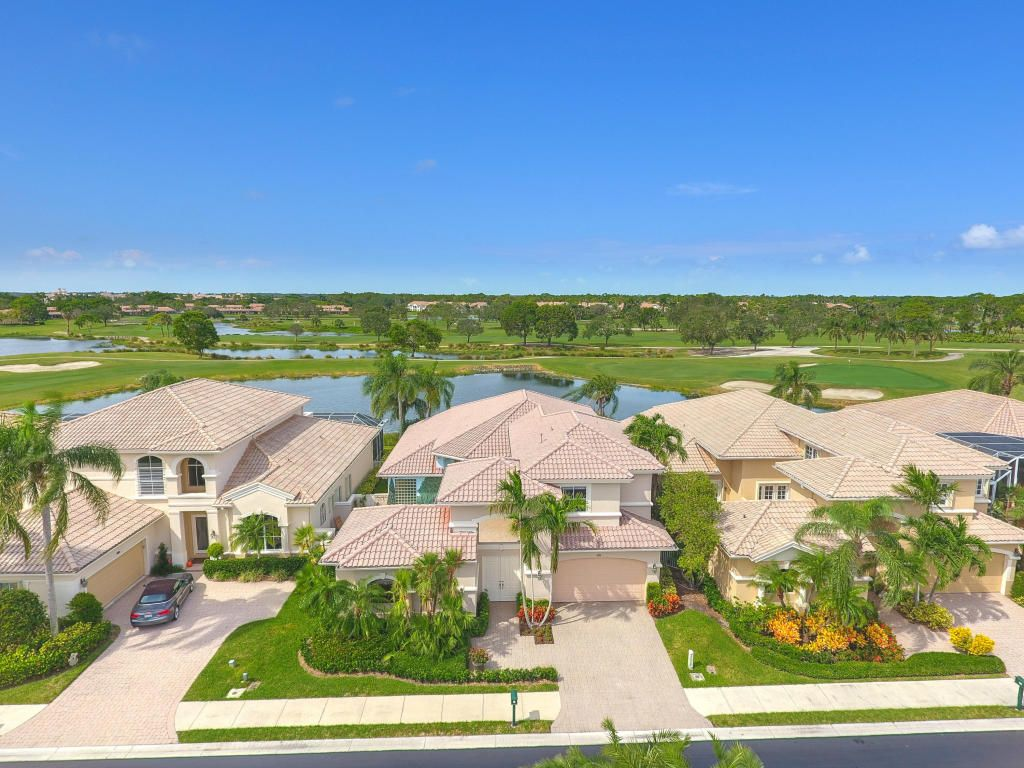 1111 Grand Cay Dr, Palm Beach Gardens, FL 33418 - Estimate and Home ...