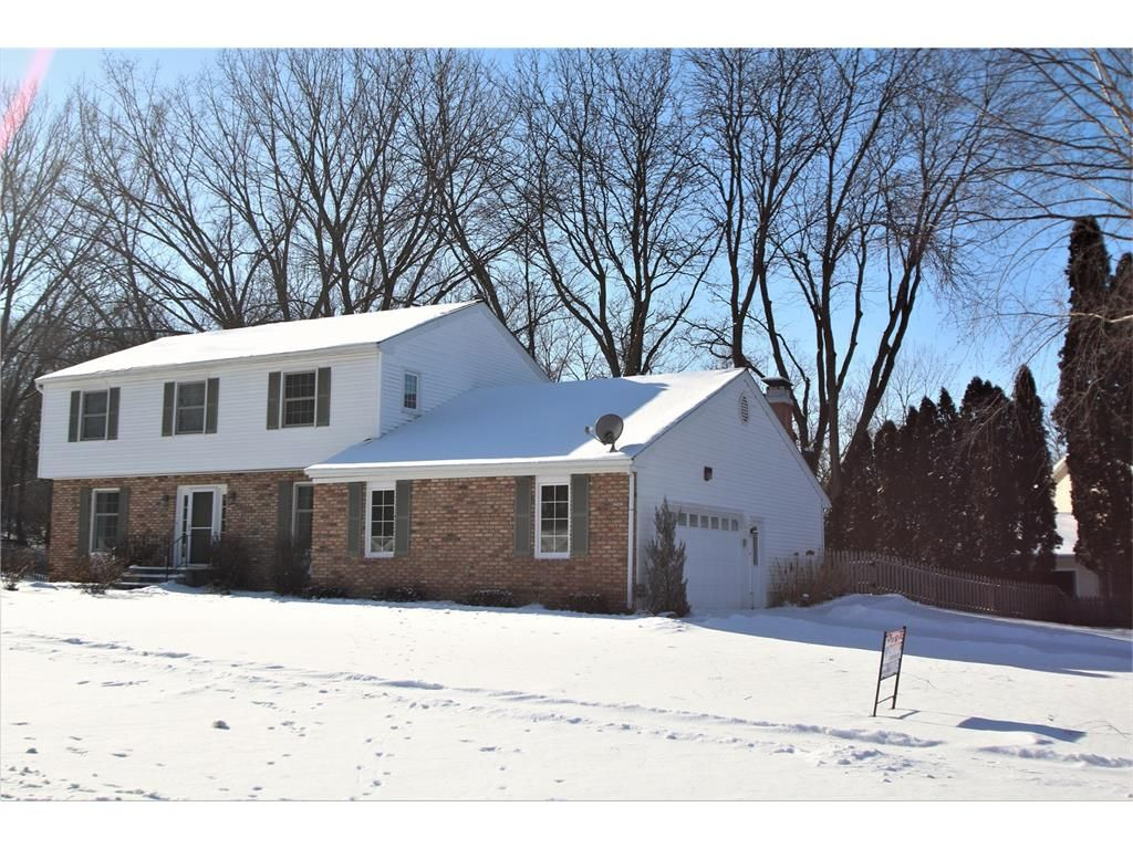 413 Green Valley Cv SE, Cedar Rapids, IA 52403 - Recently Sold | Trulia