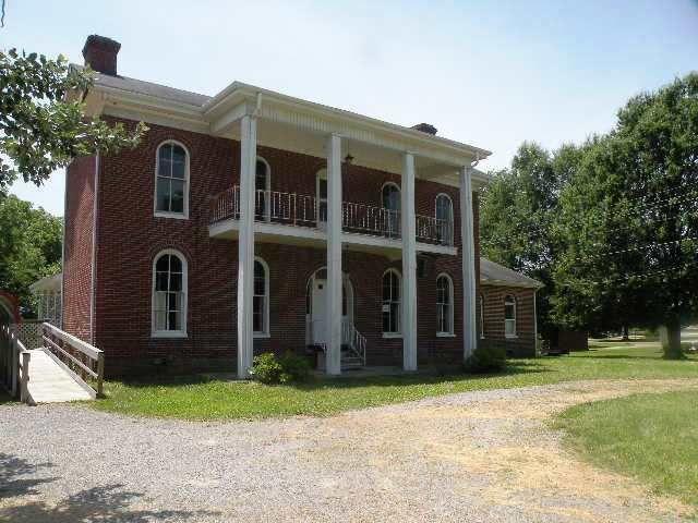 1559 W State Line St, South Fulton, TN 38257 - 4 Bed, 3 Bath Single-Family  Home - MLS #188623 - 15 Photos | Trulia