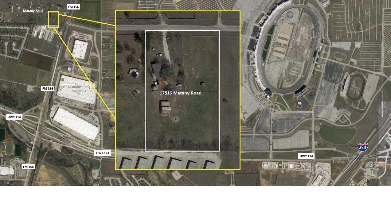 Map Of Justin Texas.17516 Matany Rd Justin Tx 76247 3 Bed 2 Bath Single Family