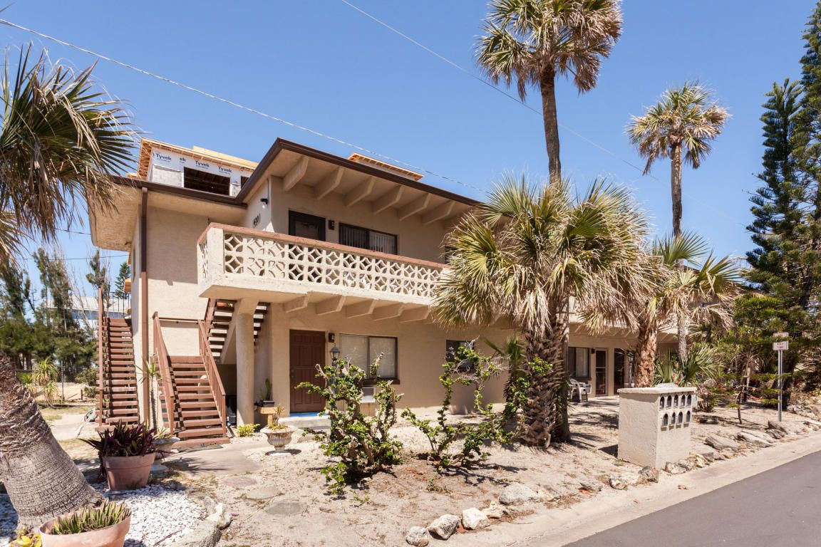 430 Wilson Ave #8, Cocoa Beach, FL 32931 - Estimate and Home Details ...