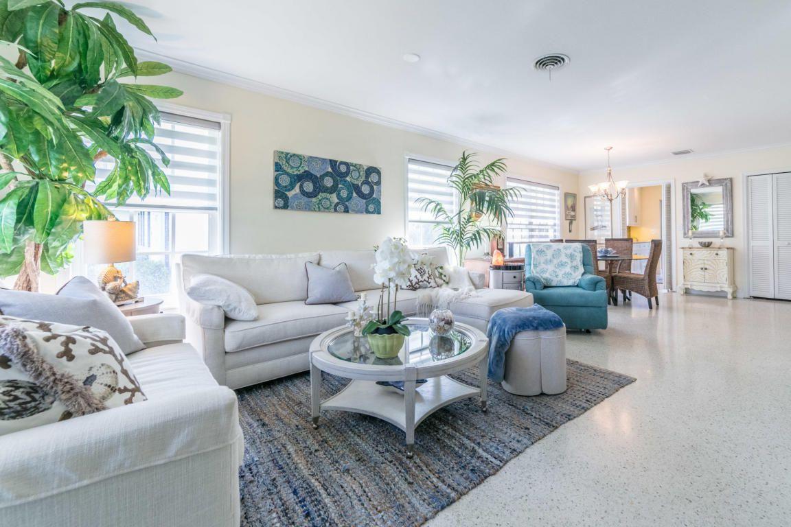 123 Venetian Dr #C, Delray Beach, FL 33483 - Recently Sold   Trulia