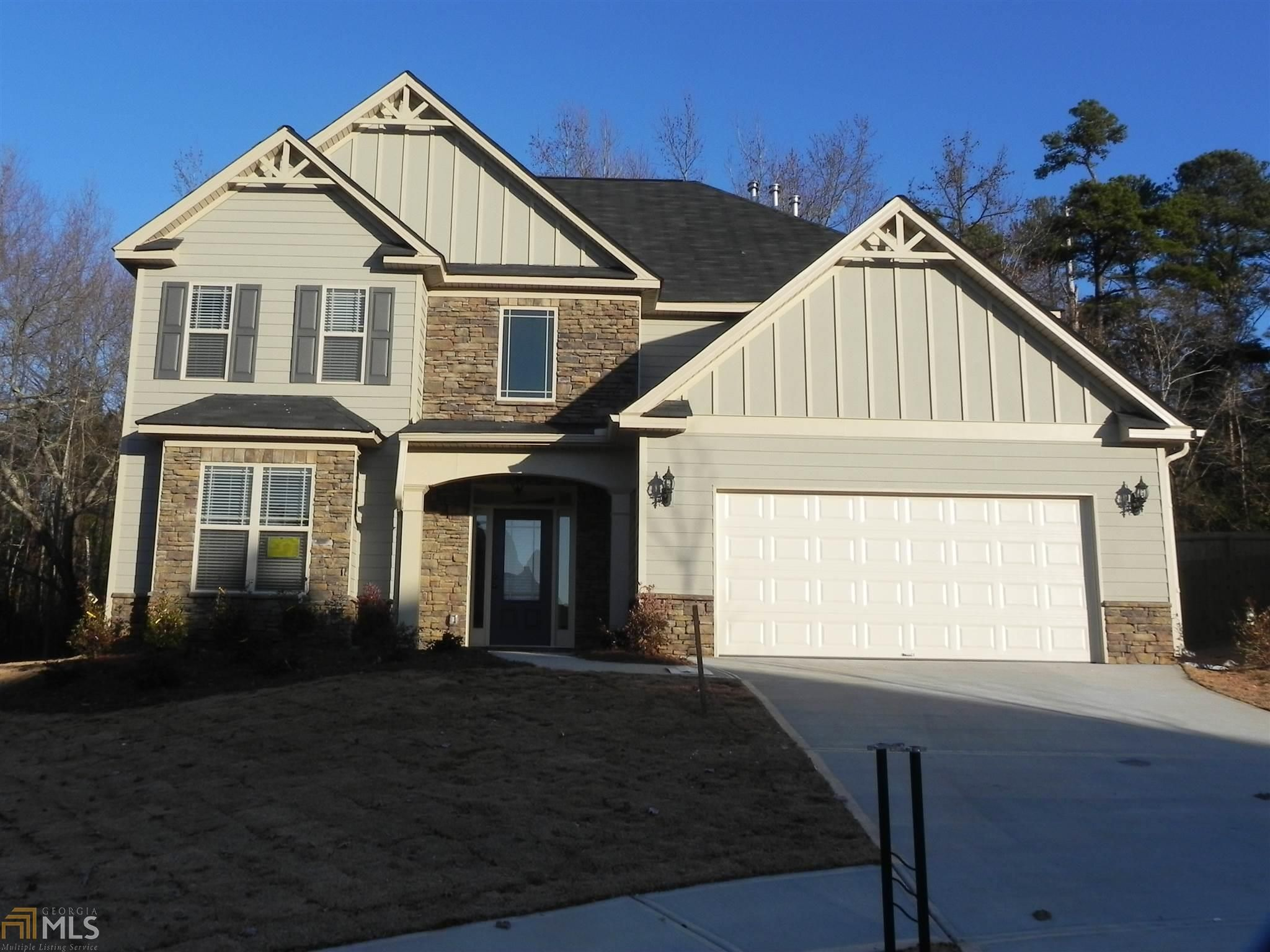 4357 Kershaw Dr #8 & 4357 Kershaw Dr #8 Snellville GA 30039 - Estimate and Home Details ...