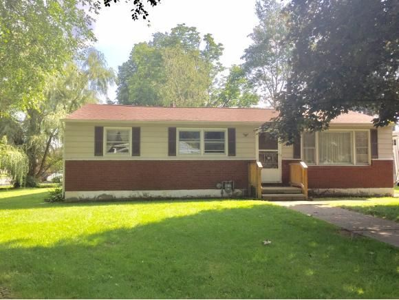 505 grant st endicott ny 13760 estimate and home details trulia