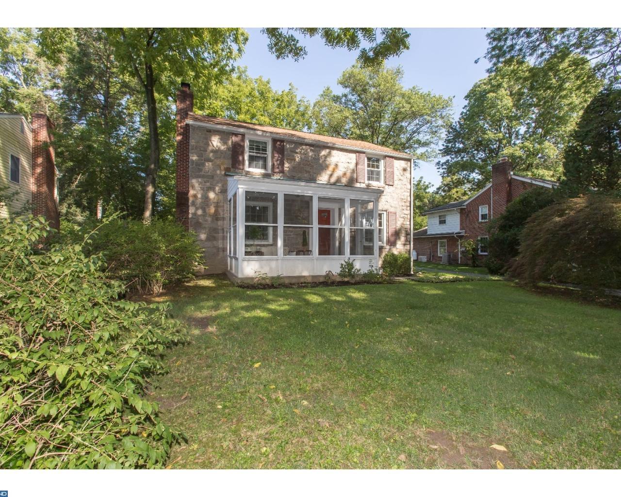 715 Hemlock Rd, Media, PA 19063 - Estimate and Home Details | Trulia