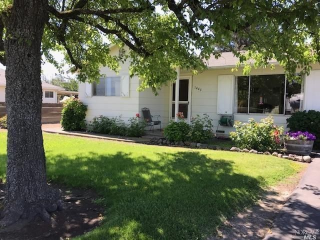 1446 S Wright Rd, Santa Rosa, CA 95407 | Trulia