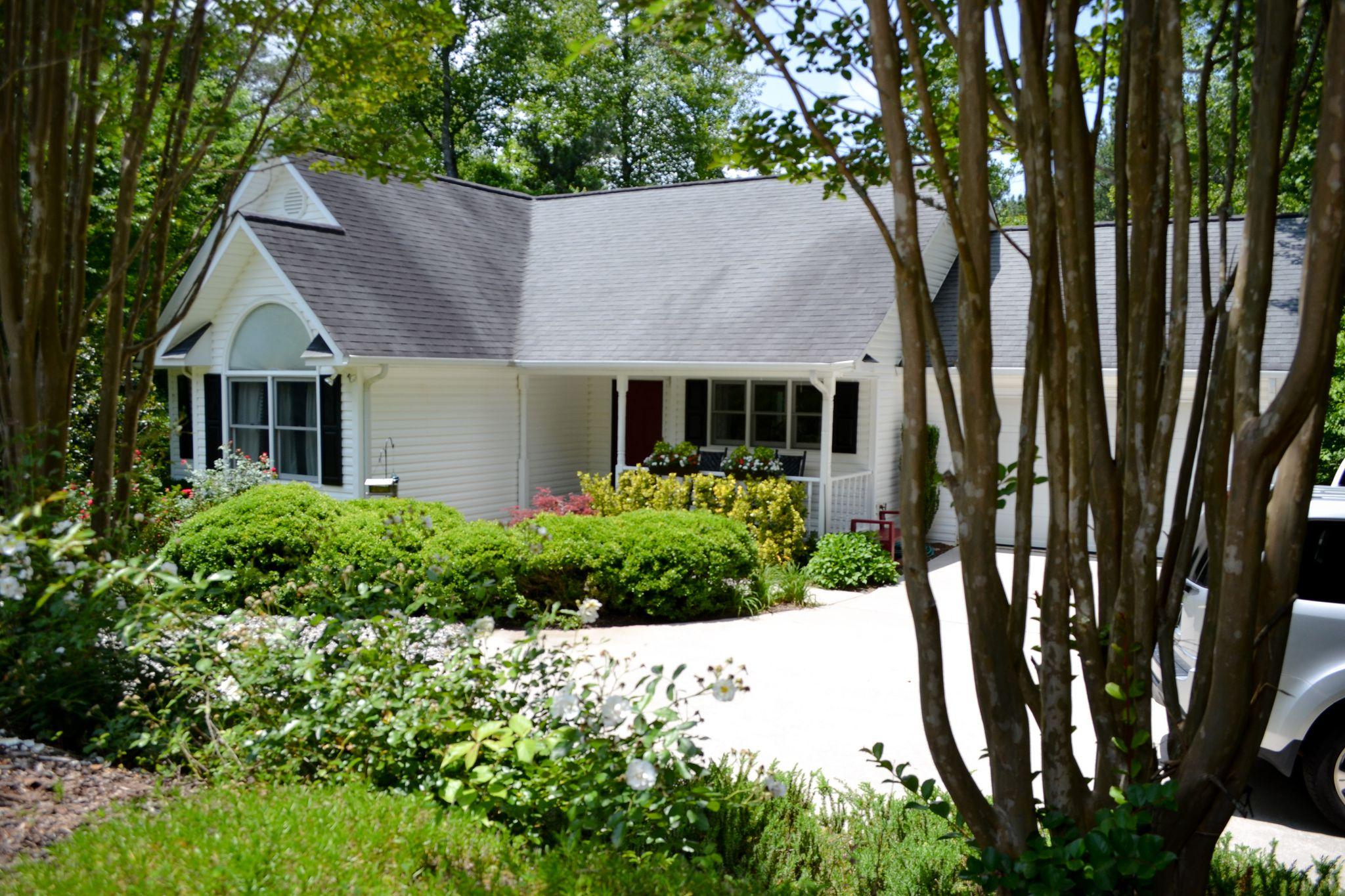 39 Wellborn Branch Dr Blairsville Ga 30512 24 Photos Trulia