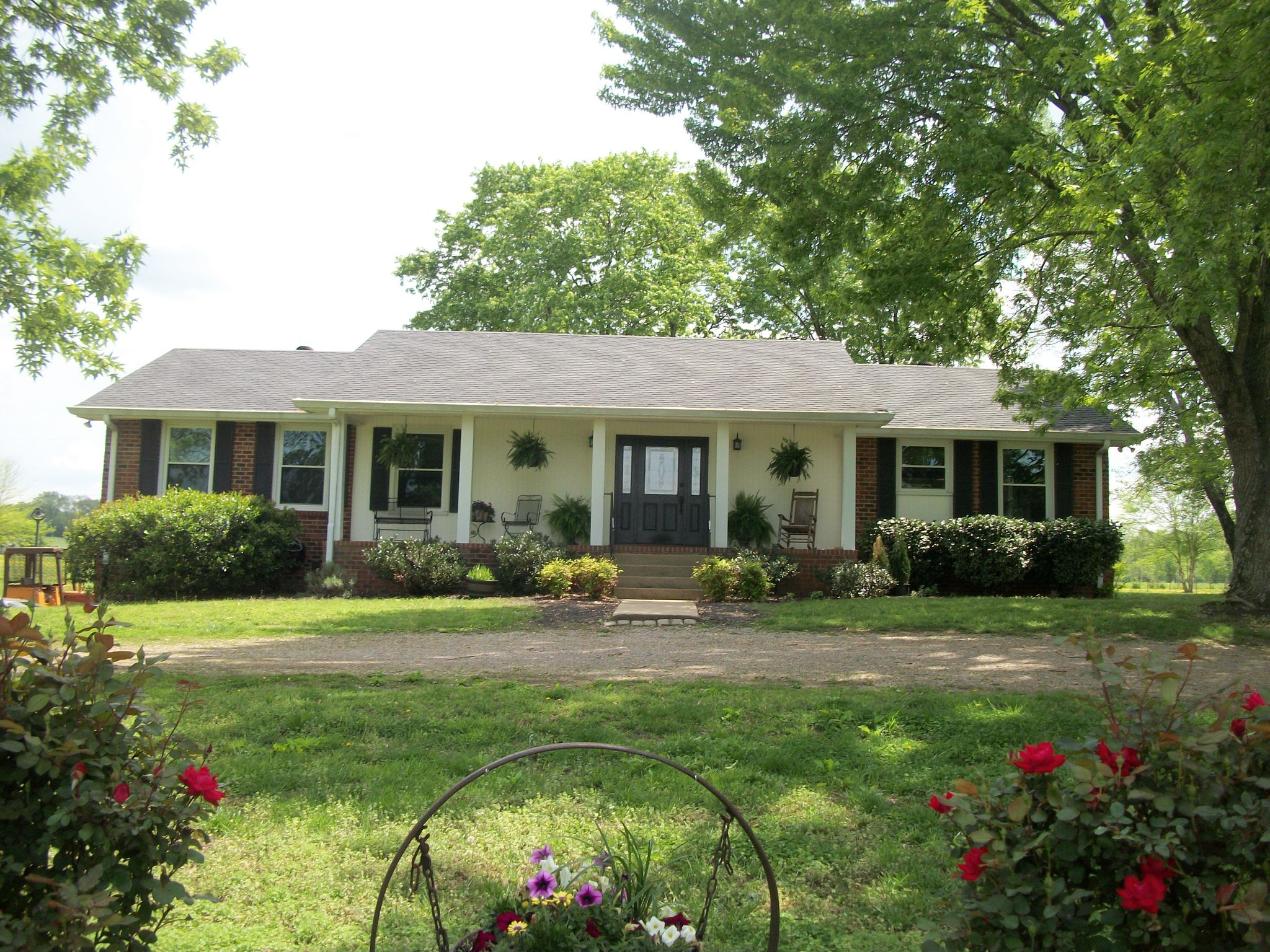1335 gwynn ln for sale lebanon tn trulia