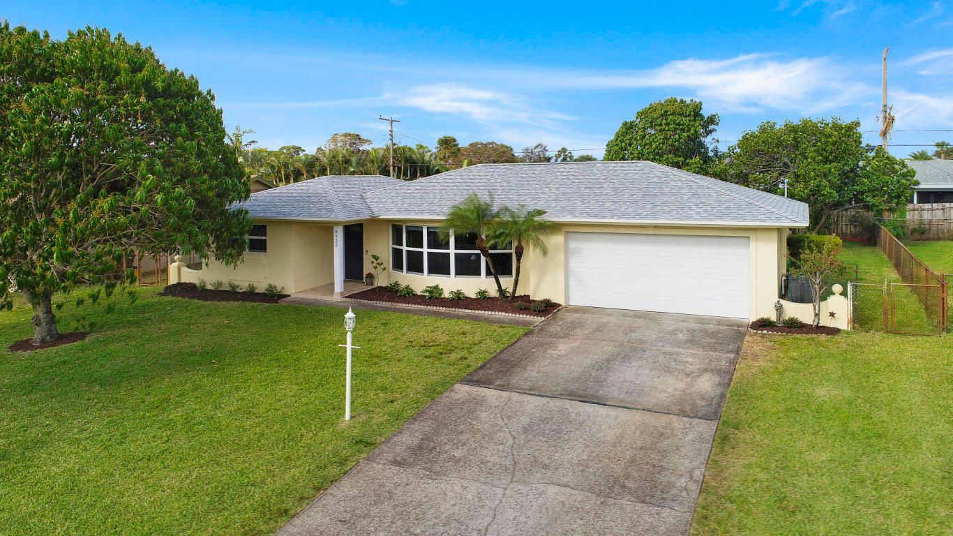 9923 Daisy Ave For Sale - Palm Beach Gardens, FL | Trulia