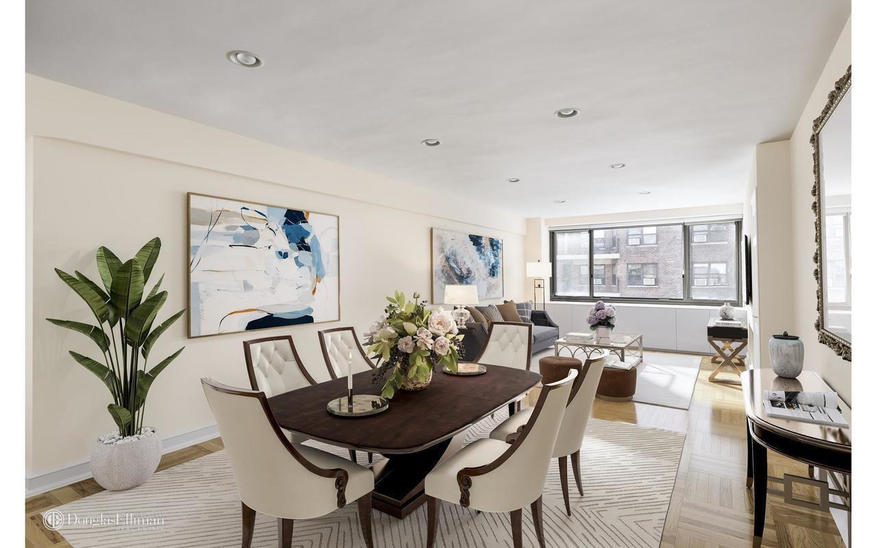 425 E 63rd St #E11H, New York, NY 10065 - 2 Bed, 1 Bath Apartment - MLS  #3645916 - 11 Photos | Trulia