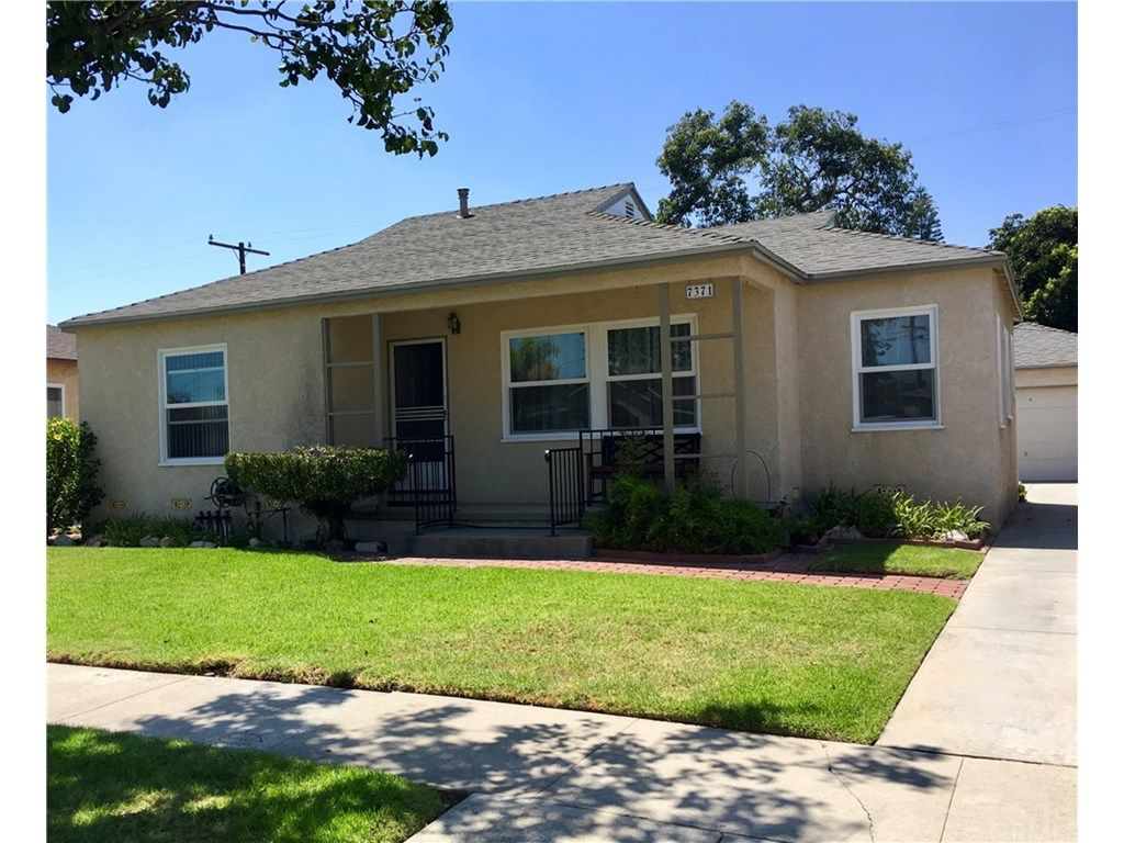 7371 Lindsey Ave. 7371 Lindsey Ave  Pico Rivera  CA 90660   Recently Sold   Trulia