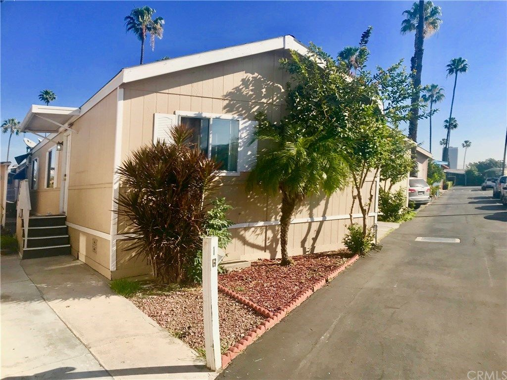 home hewitt pl p estimate rent for garden apartments grove in ca and