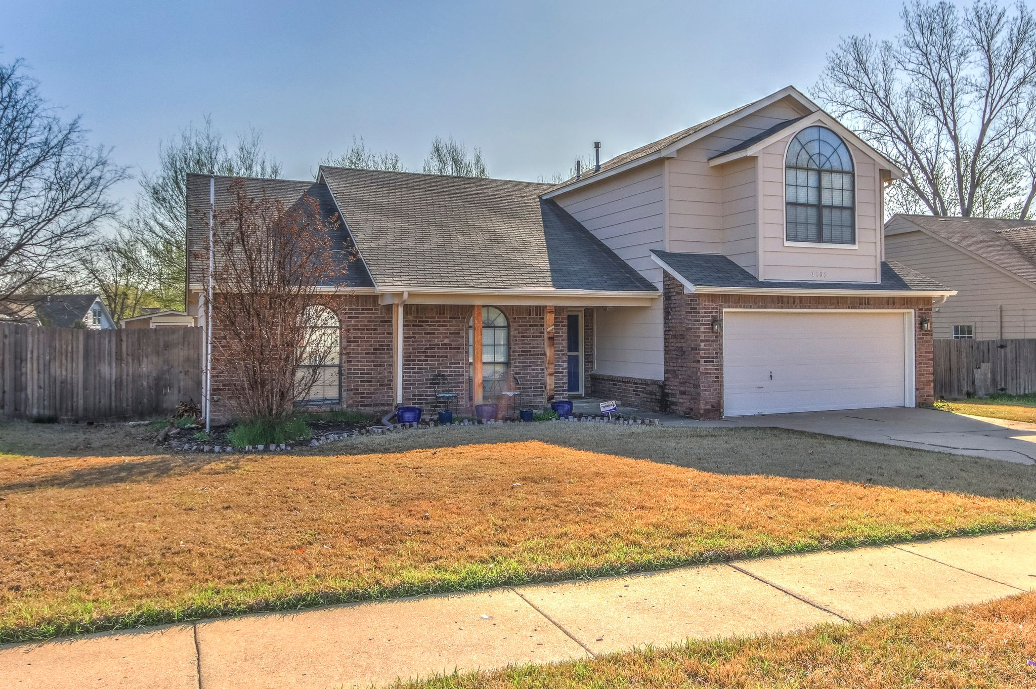 Right Here is the Completely New Image Of Patio Homes for Sale Broken Arrow Ok