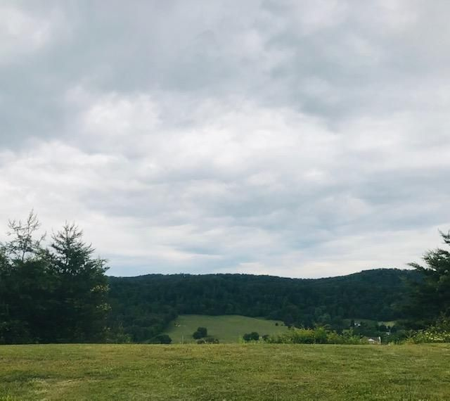 24 Harvest Dr #Lot 24, Seymour, TN 37865 - Lot/Land - MLS #1081645 - 3  Photos | Trulia