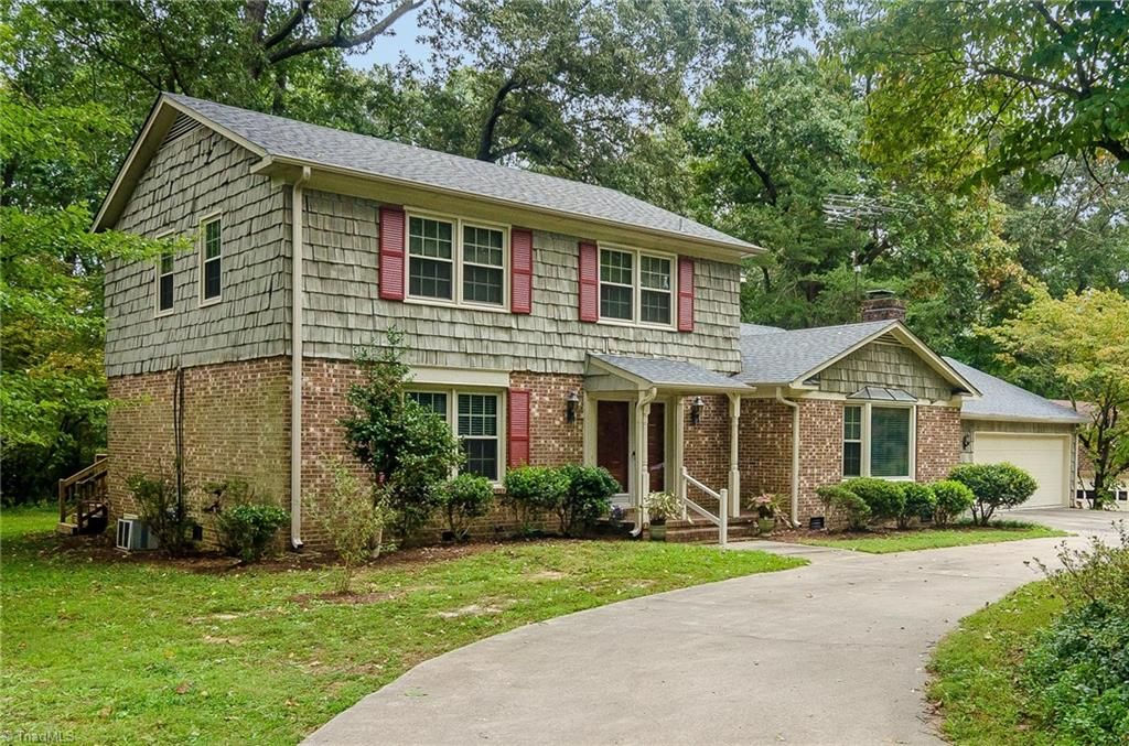 5109 forest oaks dr greensboro nc 27406 recently sold trulia 5109 forest oaks dr publicscrutiny Image collections