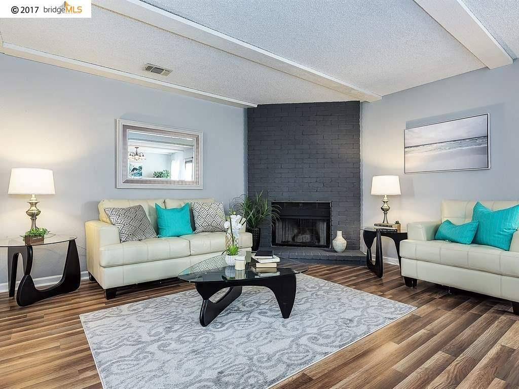 2600 Giant Rd #43, San Pablo, CA 94806 - Recently Sold | Trulia