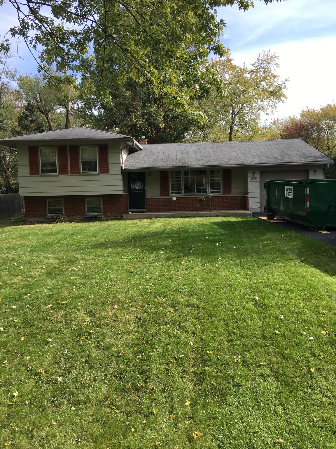 3s119 sequoia dr for sale glen ellyn il trulia