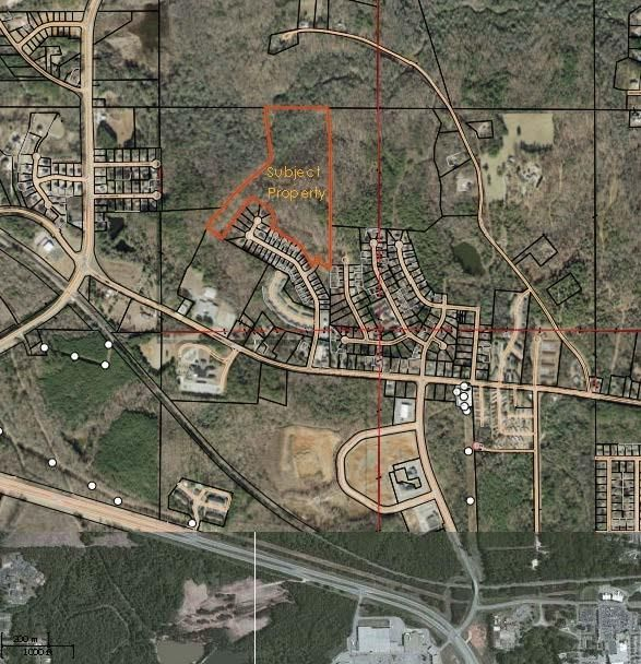 Opelika Zip Code Map.Waverly Pl Opelika Al 36801 Lot Land Mls 138990 Trulia