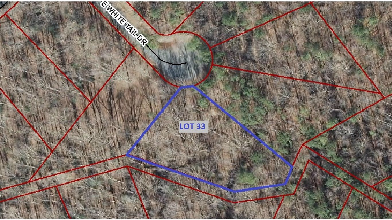 33 White Tail Dr Littleton Nc 27850 Lot Land 11 Photos Trulia