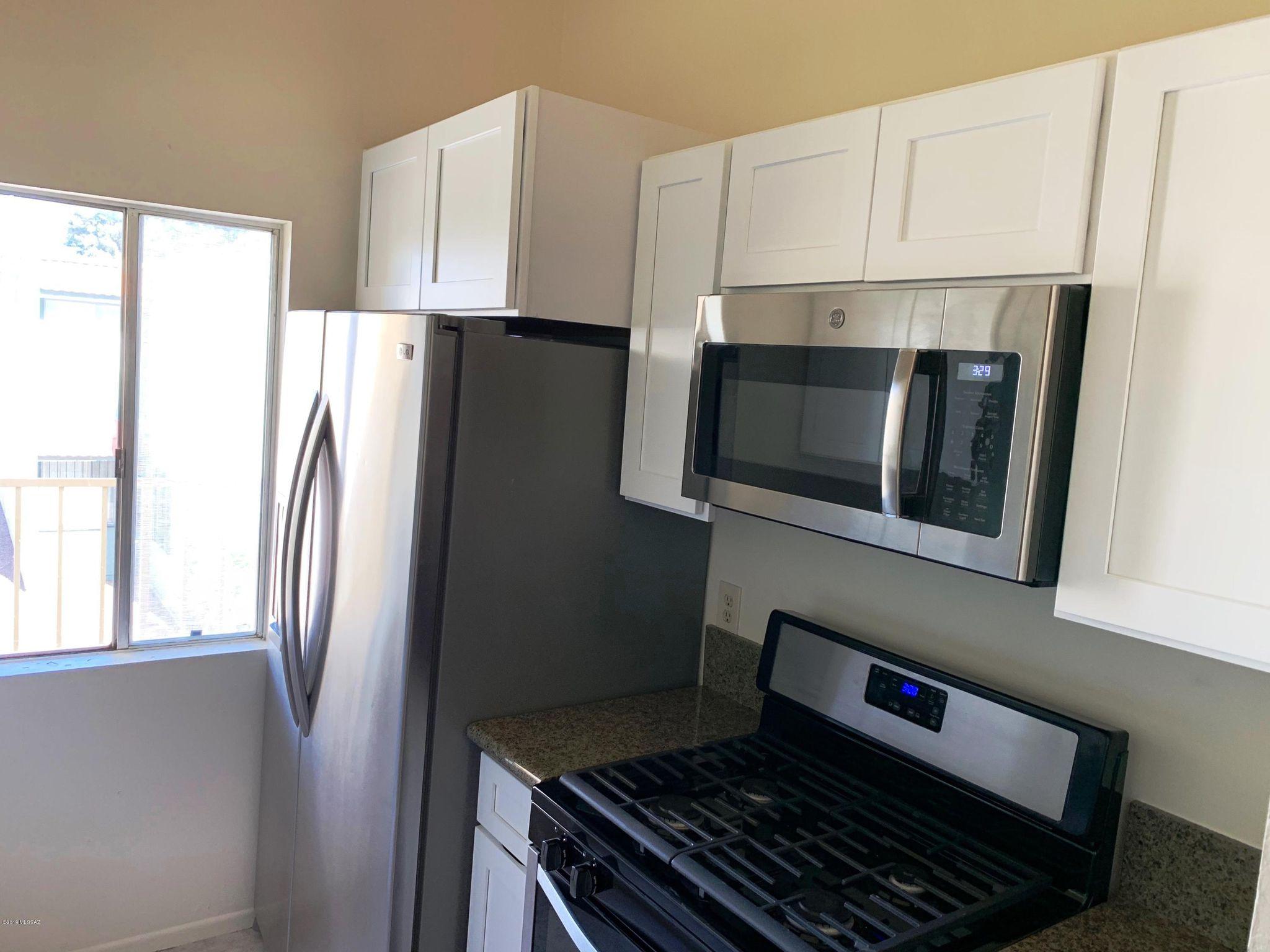 808 S Langley Ave 205 Tucson Az 85710 2 Bed 2 Bath Single