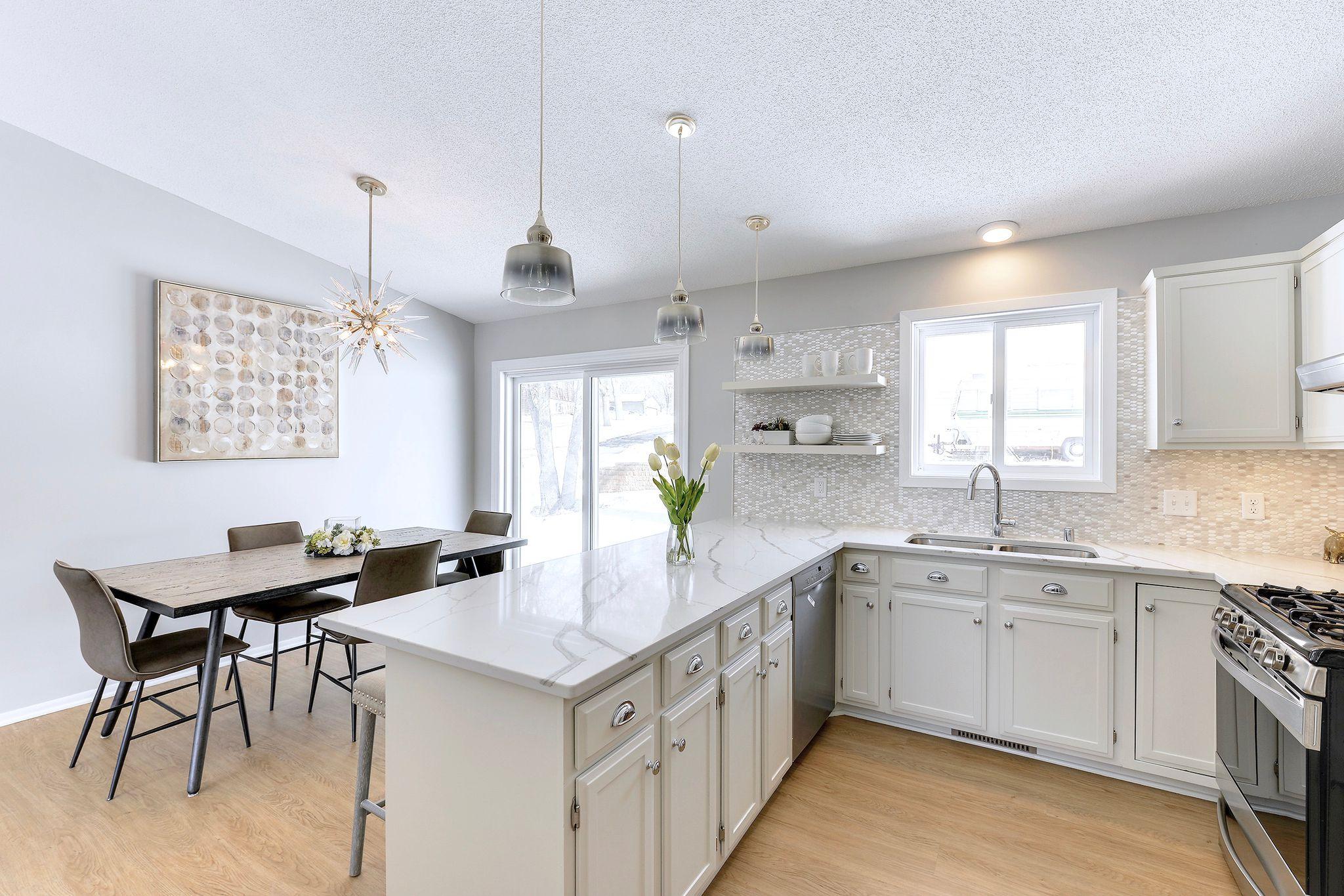 🏡 402 Glenmar Ave, Saint Paul, MN 55115 - Recently Sold | Trulia