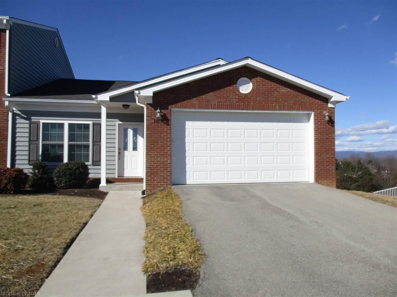 1801 Cedar Ridge Dr Radford Va 24141 Estimate And Home Details