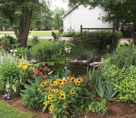 5302 Grassland Dr, Murfreesboro, TN 37129 - Estimate and Home ...