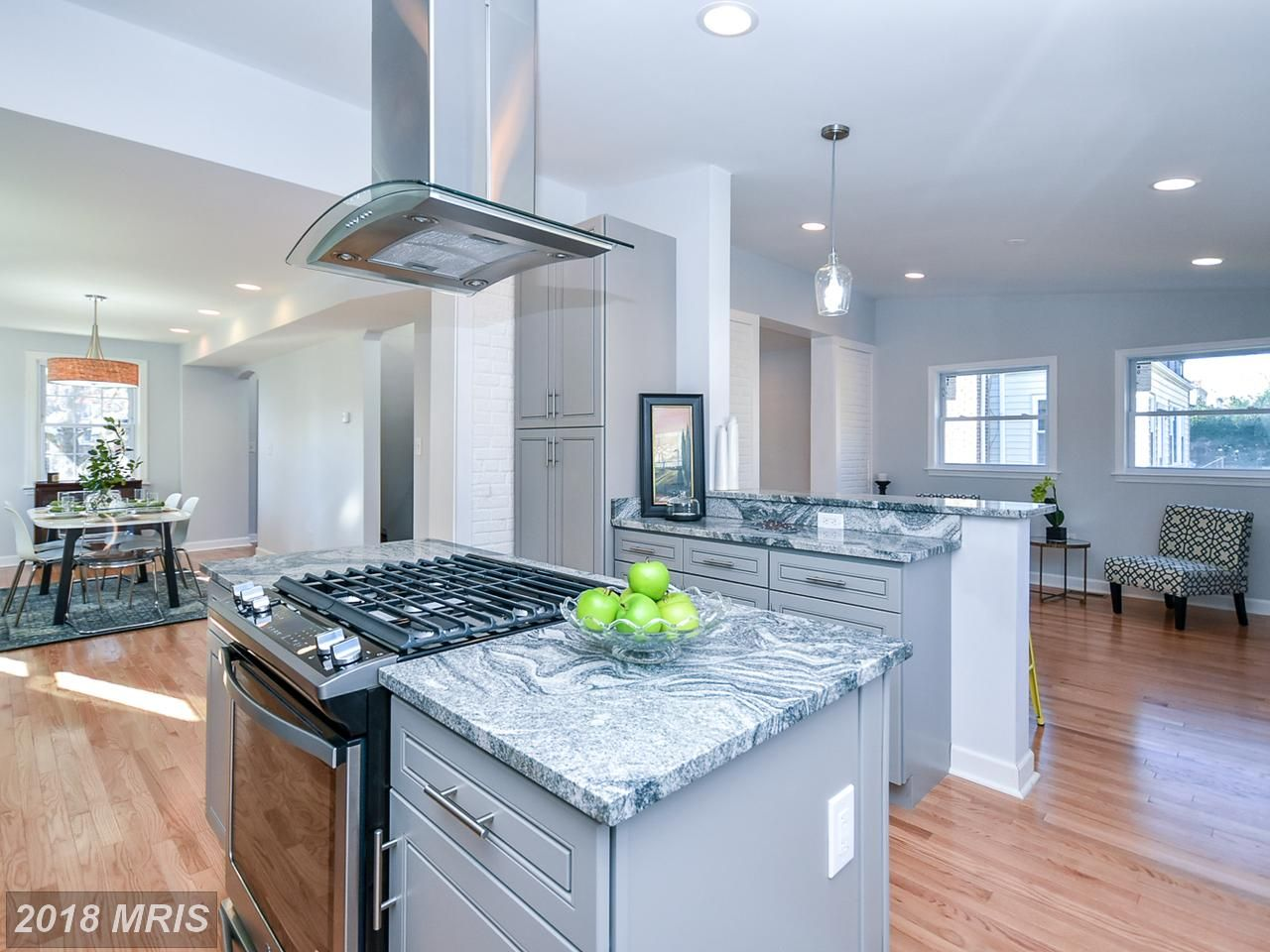 1632 Michigan Ave NE, Washington, DC 20017 | Trulia