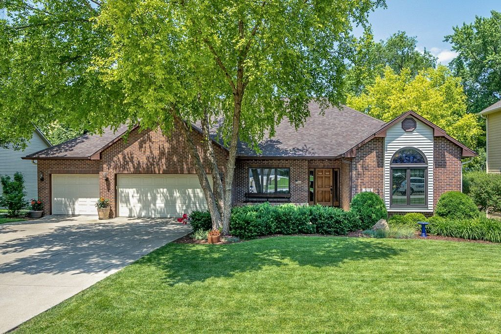 2725 woodland ct west des moines ia 50266 trulia