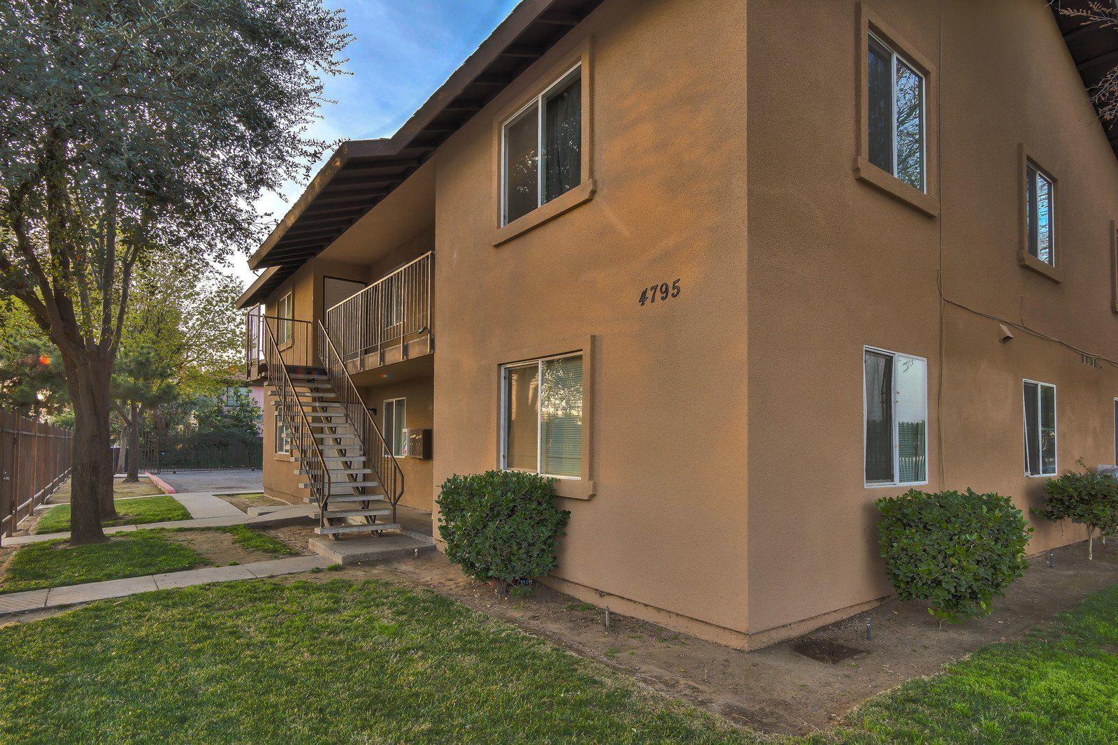 4795 E Huntington Ave #101, Fresno, CA 93702 | Trulia