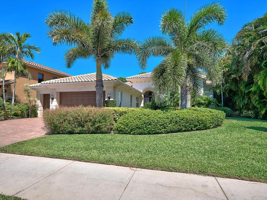 5125 Isabella Dr For Sale - Palm Beach Gardens, FL | Trulia