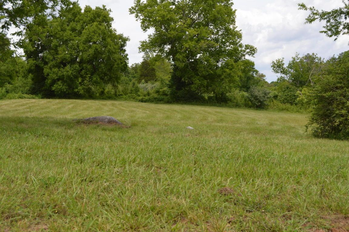 Mississippi Ave #88, Seymour, TN 37865 - Lot/Land - MLS #1005538 - 4 Photos  | Trulia